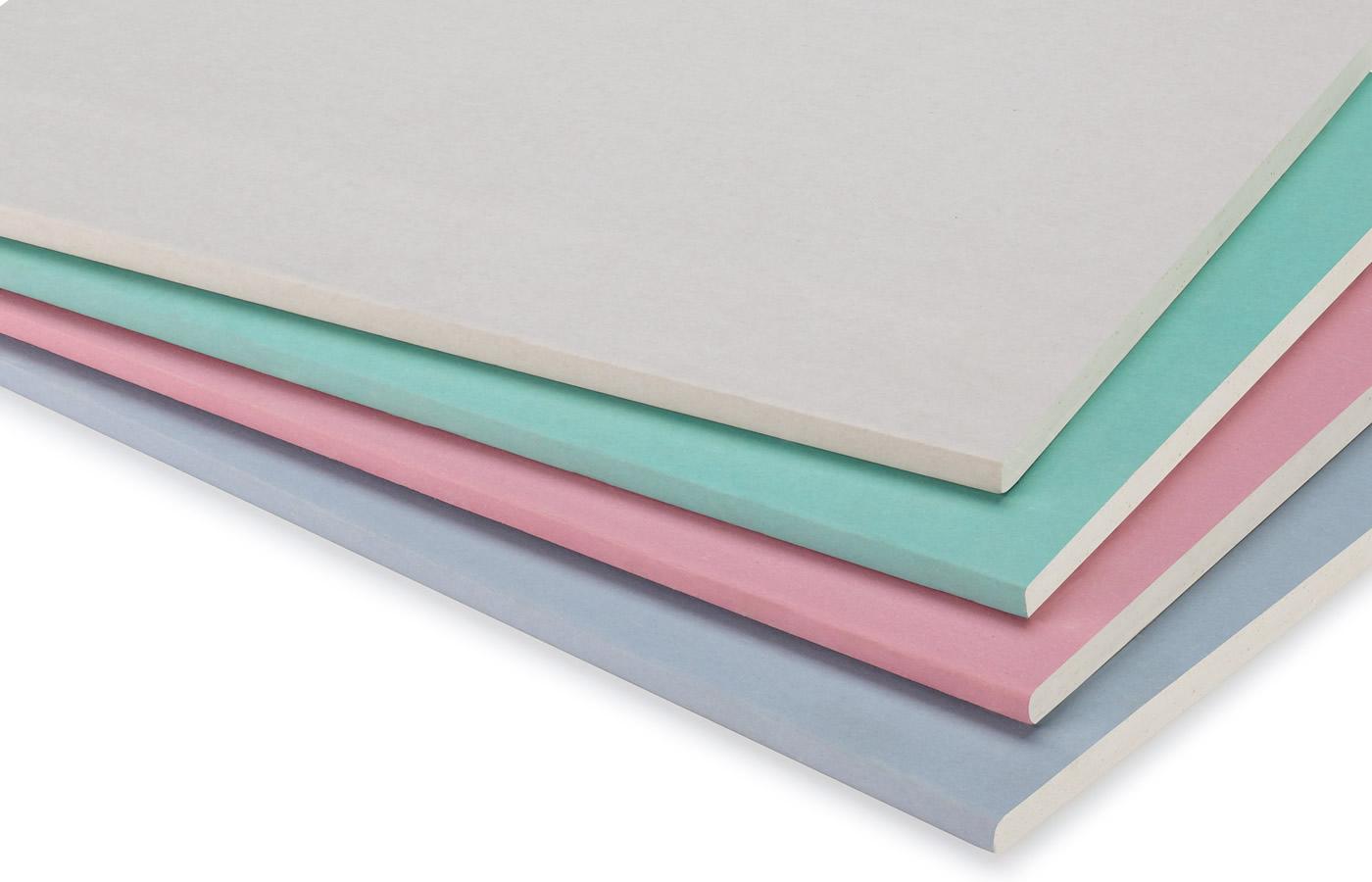 Placa de pladur affordable with placa de pladur top - Precios placas de pladur ...